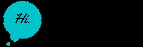 omayra-escobar_hi