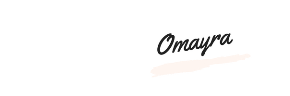 omayra-escobar_signature