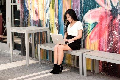 omayra-escobar_blogging