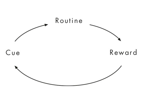 cue-routine-reward_charles-duhigg