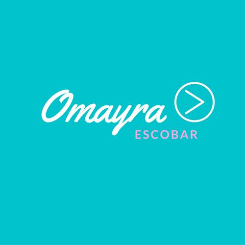 omayra-escobar_logo1